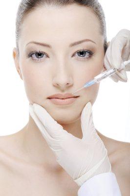 Riscos-do-Uso-do-Botox-2